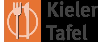 Kieler Tafel e.V. | Essen, wo es hingehört.